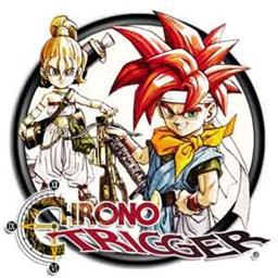 ChronoTrigger_05000AA000040000.jpg