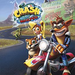 CrashBandicoot3-Warped_05A96D209A860000.png