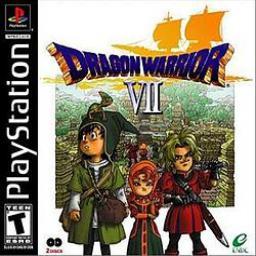 DragonWarriorVII_psx_eboot_05000bb000020000.jpg