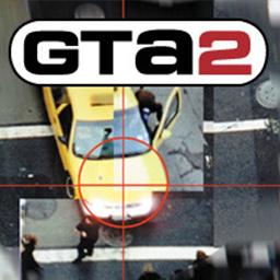 GrandTheftAuto2_055E899820840000.png
