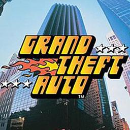 GrandTheftAuto_051270B4C0130000.png