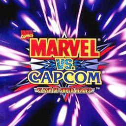 Marvel_vs._Capcom_-_Clash_of_the_Super_Heroes_U_SLUS01059.png