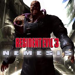 ResidentEvil3-Nemesis_057B3DE796BA0000.png