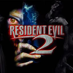 Resident_Evil_2_Dual_Shock_U_SLUS00748.png
