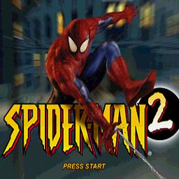 Spider-Man2-EnterElectro_054CA1487E330000.png