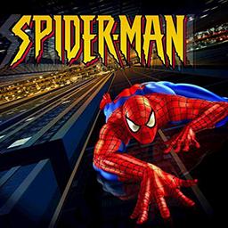 Spider-Man_055A94AC12D50000.jpg