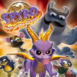Spyro-YearoftheDragon_05D1195E7CD30000.png