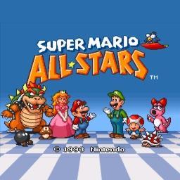 SuperMarioAll-Stars_05000AA000030000.jpg