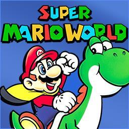 SuperMarioWorld_05000AA000010000.jpg