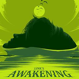 TheLegendofZelda-LinksAwakening_0514EBE544AD0000.png