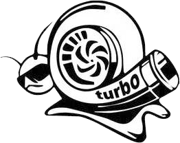 Turbo_Snail.png