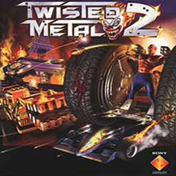 TwistedMetal2_0541B4A1AD570000.png