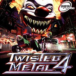 TwistedMetal4_050EDC3992C50000.png