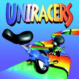Uniracers_05000AA000060000.jpg