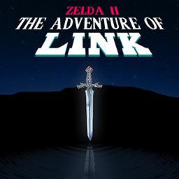 ZeldaII-TheAdventureofLink_05EADD0BAA660000.png
