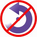 icon0.png