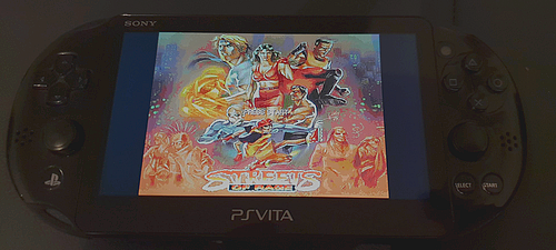 in-psvita-streets-of-rage-mod-version-finale-1.png