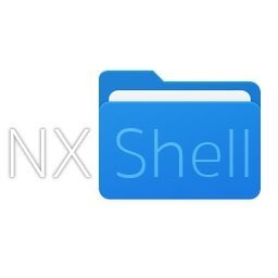 switch-nx-shell-v120-disponible.jpg
