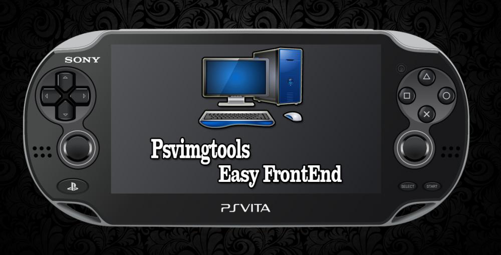 PSVIMGTOOLS Easy.png