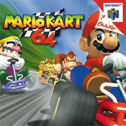 Mario Kart 64.jpg