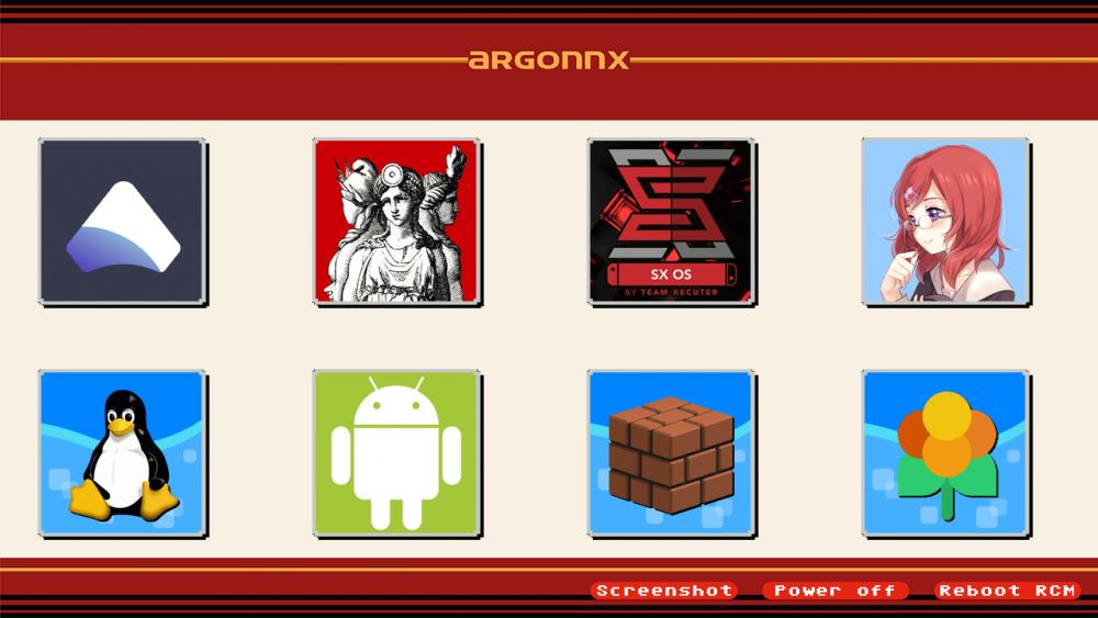 EmanueleBGN_ARGONNX_Famicom - NES.png