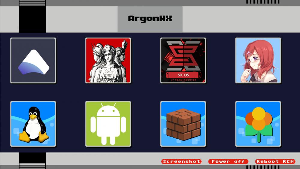 EmanueleBGN_ARGONNX_NES.png
