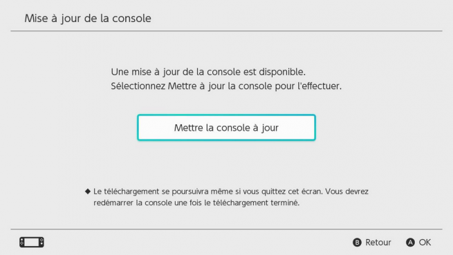 in-switch-nintendo-sort-le-firmware-701-pour-la-switch-1.png
