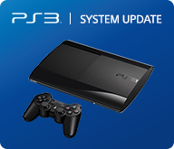 system-updates-ps3-badge-01-us-23mar17.png