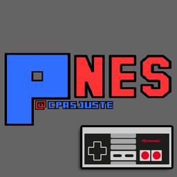PNES_1.png
