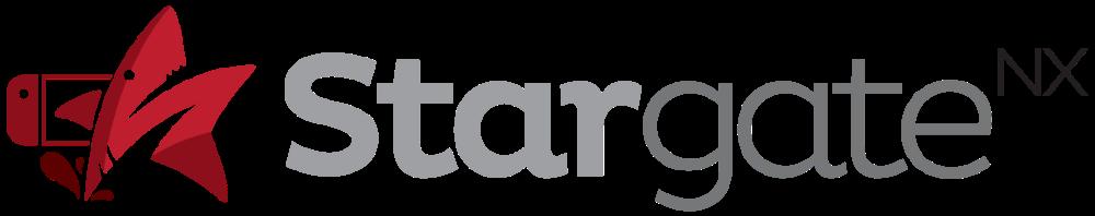 stargate-nx.png