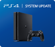 system-updates-ps4-badge-01-us-23mar17.png