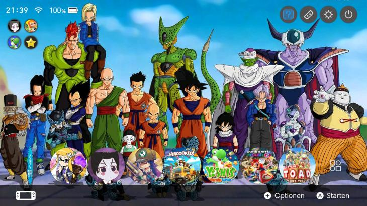 Dragon_Ball_Z_Animated_normal_theme_6.x_SSS_icons_by_Segef.jpg