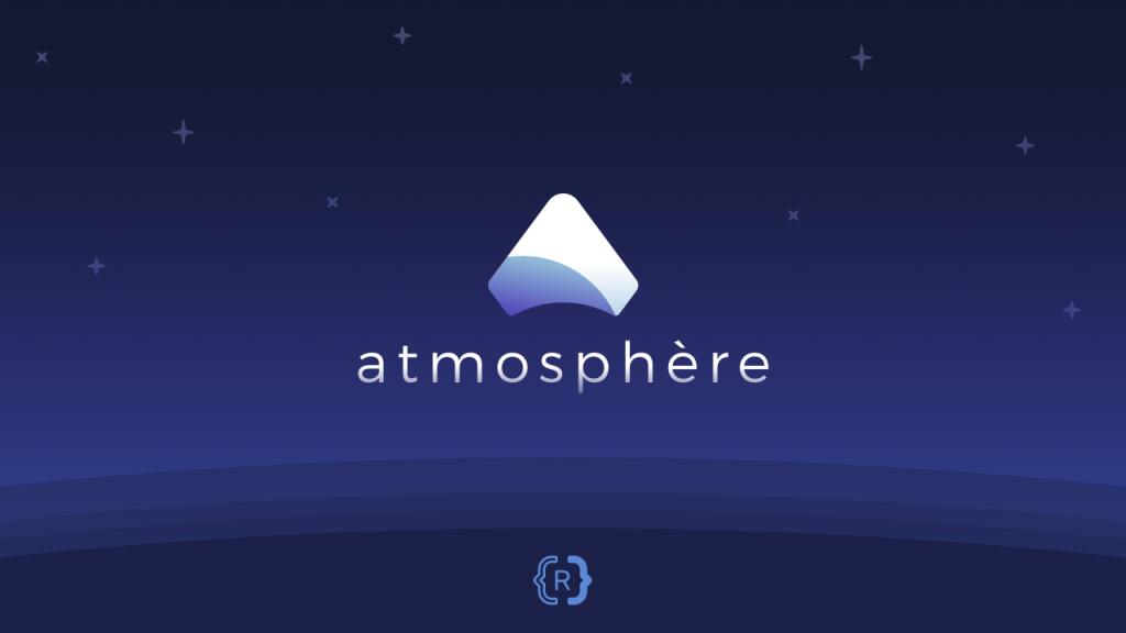 SciresM libère Atmosphere 0.8.9 pour firmware 8.0.0 (MAJ)