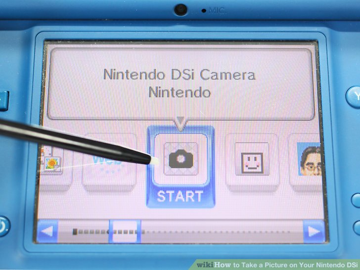 aid663463-v4-728px-Take-a-Picture-on-Your-Nintendo-DSi-Step-2-Version-2.jpg