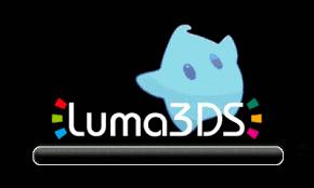 luma2.0.png