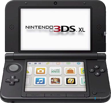 nintendo-3ds-xl__450_400.png