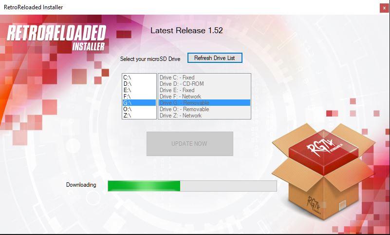 RR_Installer.jpg