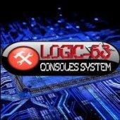 logic68 console