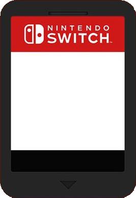 switch-dragoninjector-linjecteur-de-payloads-a-la-place-dune-cartouche-de-jeux.png