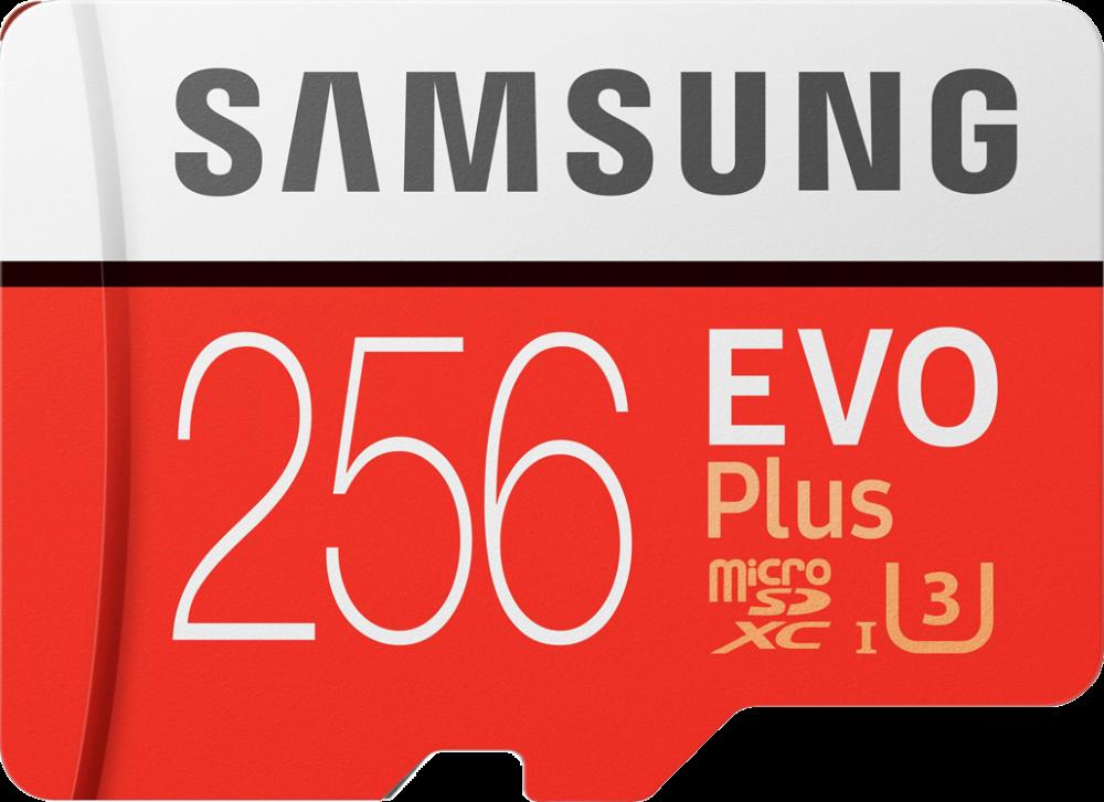 Samsung Evo.png