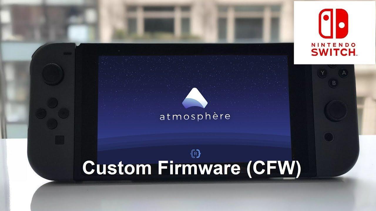 Atmosphère 0.9.3 disponible !