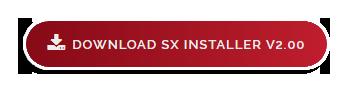 SX Installer v2.0.png
