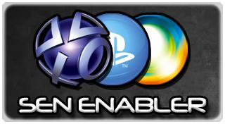 in-ps3-sen-enabler-623-avec-support-485-1.png