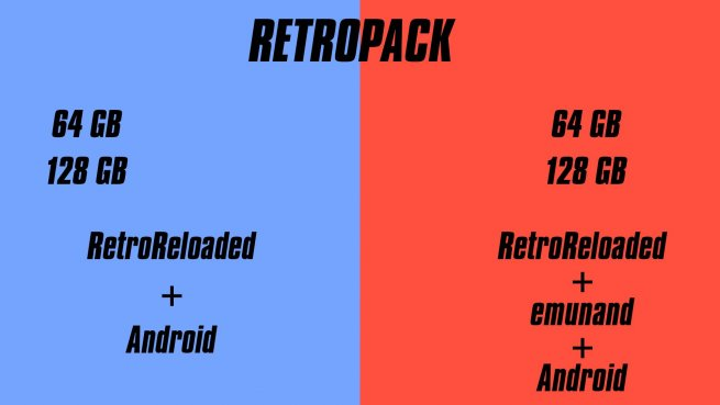 in-switch-retropack-retroreloaded-emunand-android-2.jpg