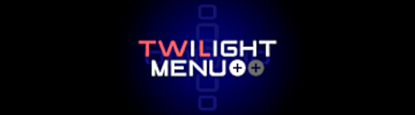 TWiLight Menu++ v9.0.4 publié !