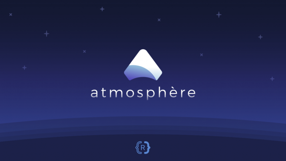 switch-atmosphere-091-disponible-pour-le-firmware-810.png