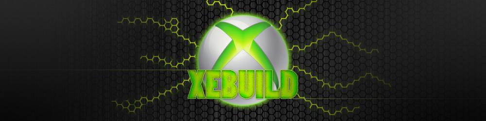 xebuild.png