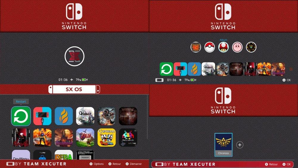 Nintendo Minimal theme mod v1.jpg