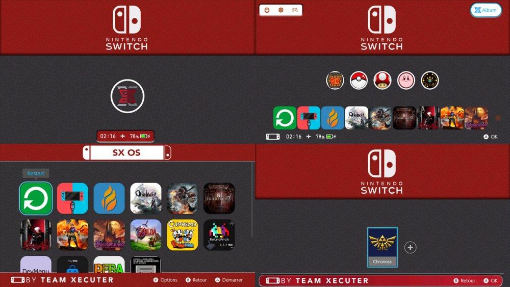 Nintendo SX Minimal theme mod v2.jpg