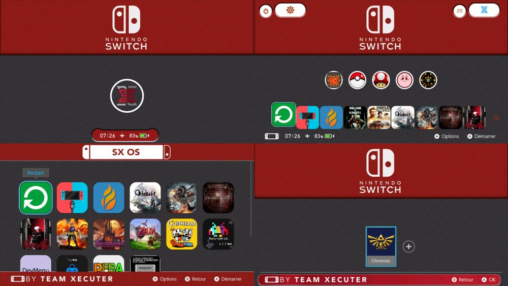 Nintendo SX Minimal theme mod v4.jpg